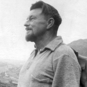 Malcolm Lowry, Poèmes, traduction Jean Follain, esbroufe, ennui