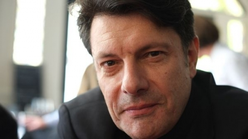 alexandre castant,mort d'athanase shurail,métropolitain,suicide