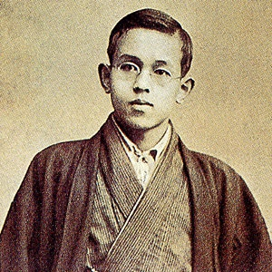 Takuboku-Ishikawa-February-20-1886-April-13-1912-celebrities-who-died-young-30395298-300-300.jpg