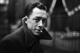 Albert Camus, Carnets II, solitude, pauvreté, écrire, forme, aimer, enfer