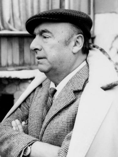 Pablo-Neruda.jpg