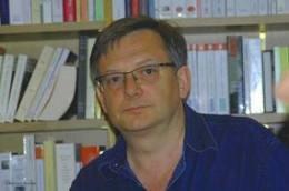 Jean-Louis Giovannoni, L'invention de l'espace, corps, lieu, dedans, dehors,
