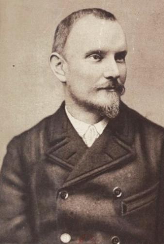 jules-renard-1864-1910.jpeg