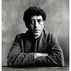 Giacometti04.jpg