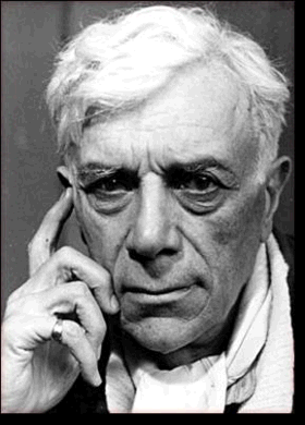 georges-braque.png
