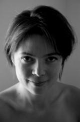 Laurine Rousselet,  journal de l'attente, hiver, enfance, rêve, nuit, écrire