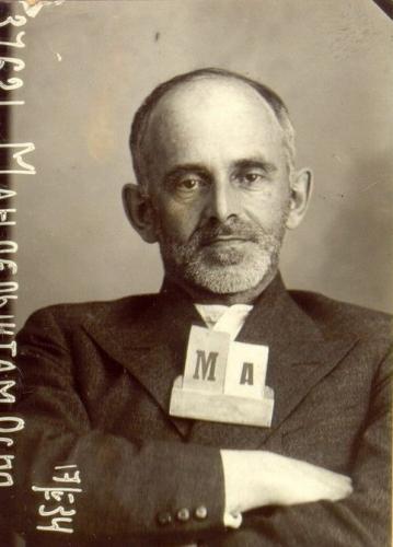 838_osip_mandelstam_1934.jpg