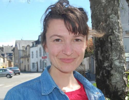chloe-bressan-une-femme-d-argile-au-petit-theatre-16-05-2012-1705012.jpeg