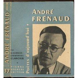 andre-frenaud-collection-poetes-d-aujourd-hui-n37-1148413622_ML.jpg