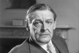 t-s-eliot_crop-260x175.jpg