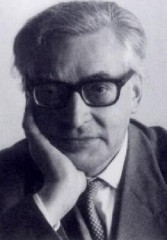 Raymond Queneau.jpeg