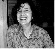 Dominique MAURIZI.JPG