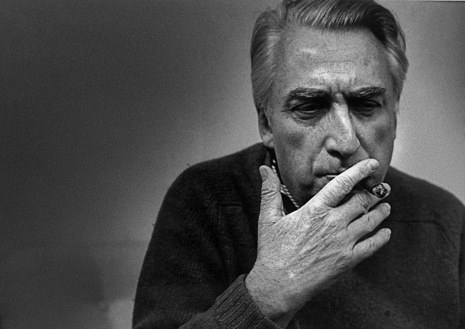 roland-barthes.jpg