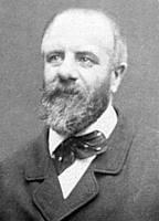 eugène pottier,la commune de paris