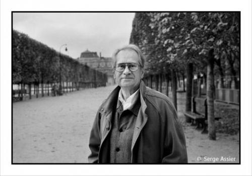 Jean Roudaut.jpg