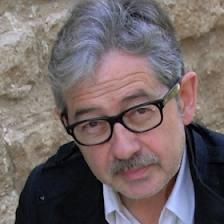 Pascal Commère, Tashuur, Un anneau de poussière, chevaux, steppe, cavalier