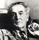 Paulhan.JPG
