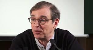 Yves di Manno, Champs, un livre de poèmes, échec, mots, octobre, vers