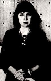 Marina-Tsvetaieva.jpg