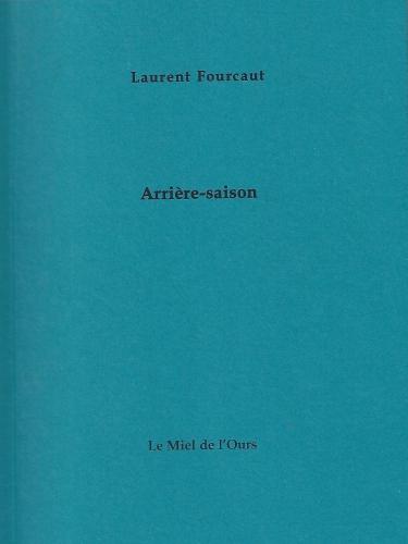 Laurent Fourcaut.jpg