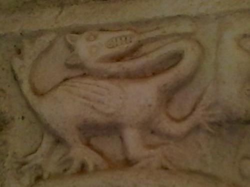 S?Génis des Fontaines, 7.jpg