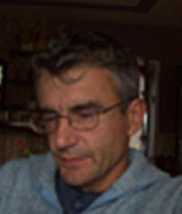 Denis Thouard, Pourquoi ce poète ? Le Celan des philosophes, dieux, Grèce, exclusion, citoyen
