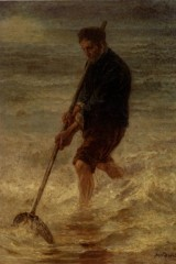 12912_The_Fisherman_f.jpg