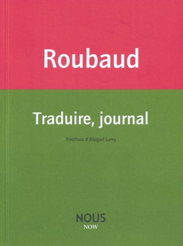Roubaud.jpg