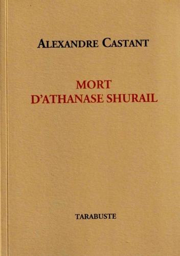 Alexandre Castant.jpeg
