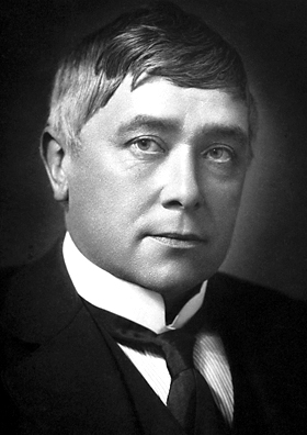 Maurice_Maeterlinck_1911.jpg