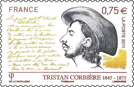 corbiere-timbre-2011.jpg