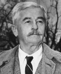 Faulkner.jpeg