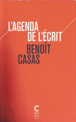 Benoît Casas.jpg
