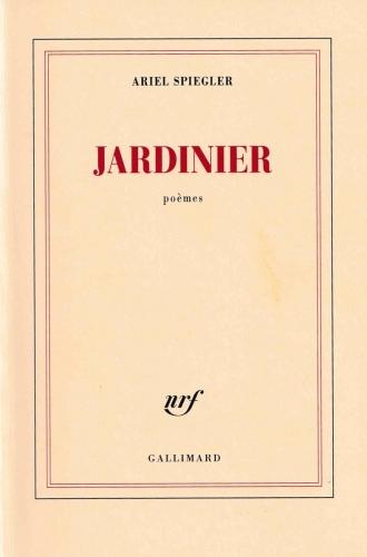 Jardinier.jpeg