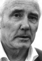 Jean-Luc Prant, la miroir aveugle, visage, mensonge, toucher, corps, livre