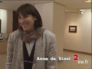 Anne de Staël.jpeg