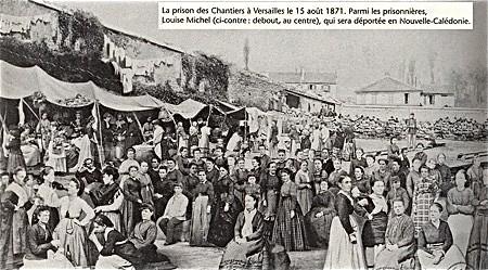 1871-commune_3-450pix.jpg