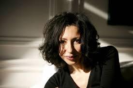 Yasmina Reza.jpeg
