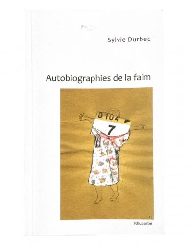 Autobiographies de la faim[1].jpg