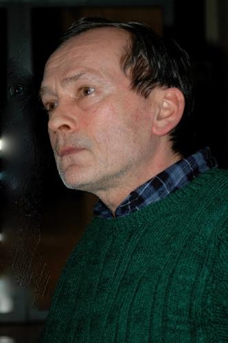 A. E., 2007.jpg